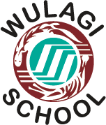 Wulagi School Logo