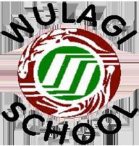 Wulagi Logo